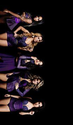 Fifth Harmony Edits : Photo