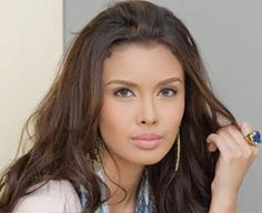 Megan Young is Miss World PH 2013 | ABS-CBN News
