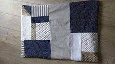 1er patchwork