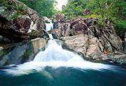 Crystal Creek, Townsville, Queensland - Australia