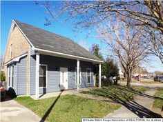 3332 Toulon Dr Ebr Mls Area 43 - 3 Bedrooms, 2 Bathrooms :: Home for sale in Baton Rouge, LA MLS# B1301742. Learn more with Darren James Real Estate Experts, LLC