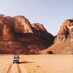 folklifestyle:  Jordan. Photo by @Andrea Tanco #liveauthentic #livefolk