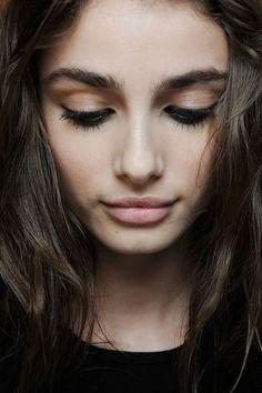 brows #ayai #areyouami