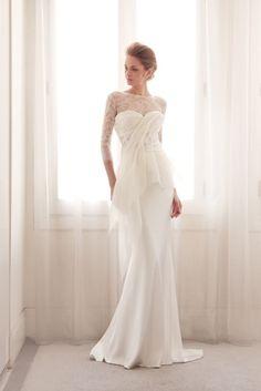#stellawhite #tuttosposi #stella #star #atelier #white #bianco #bride #wedding #matrimonio #napoli #sposa #sposo #caserta #sarli #hautecouture