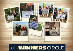 The PCH Winners Circle is made up of determined people who believed they could win. With a little luck and determination you, too, could win a SuperPrize. Lotto Winners, Lottery Winner, Lotto Lottery, Lottery Tickets, Instant Win Sweepstakes, Money Sweepstakes, Pch Dream Home, Mega Millions Jackpot, Lotto Winning Numbers