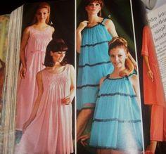 1000 Images About Vintage Lingerie Ads On Pinterest