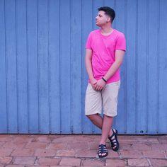 camiseta-masculina-rosa-basic4me+%281%29++%281%29.jpg (640×640)