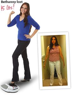 Weight loss reduce belly fat photo 2