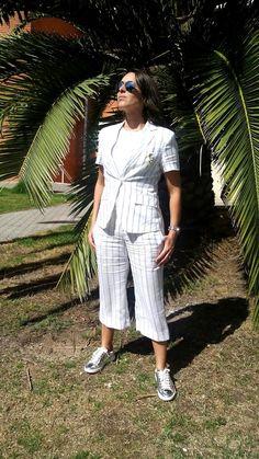 Moda no Sapatinho: o sapatinho foi à rua # 367