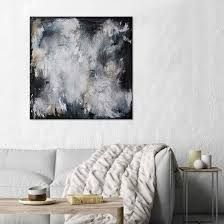 Source Blanca Rustique Painting By Belinda Nadwie by United Interiors Interior Paint, Interior Design, Commercial Furniture, Paint Colours, Eclectic Style, Luxury Furniture, Home Art, Home Accessories, Beautiful Places