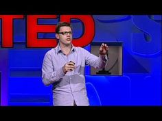 Great TED Video by Tom Chatfield: 7 ways video games engage the brain
