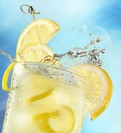 Mix each of the following lemonade diet ingredients into a large glass:    Lemonade_Diet_Recipe        * 2 Tablespoons Fresh Lemon Juice      * 2 Tablespoons Rich Maple Syrup      * 1/10 Teaspoon of  Cayenne Pepper Powder – or to taste (as much as you can stand)      * 8 ounces (250 milliliters of Pure Water)