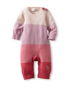Dressing baby in luxurious cashmere? What a lucky baby! The hunt for the perfect baby gift stops here. This cozy collection from Bonnie Baby is just the thing for swaddling little ones in luxury and treating new moms to some truly upscale essentials. From must-have protective scratch mittens and warm hats to sumptuous cashmere bodysuits, there's plenty here to love. Get ready to be the toast of the baby shower.