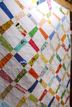 Campbell Soup Diary: Search results for quilt