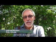 MoioliPress - di Alberto Moioli   Official Alberto Moioli Blog – official Web…