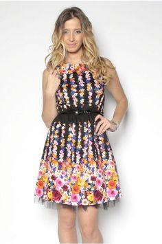 Suzy shier maxi dress
