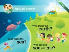JW.org A wonderful sight full of bible teachings for parents, teenagers, adults, and children