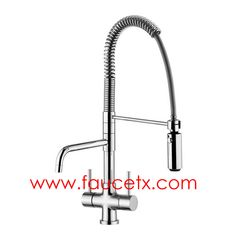 44 Best 3 Way Water Filter Taps Tri Flow Kitchen Faucets Images