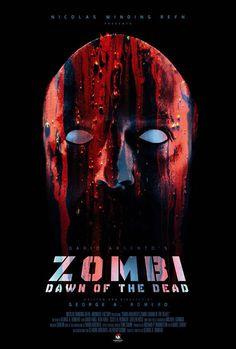 Zombi 4K http://www.nonapritequestoblog.it/zombi-rimasterizzato-4k/