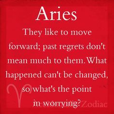 Aries, yes indeed! Aries Zodiac Facts, Aries Astrology, Aries Quotes, Aries Horoscope, Horoscopes, Aries Sign, All About Aries, Aries Baby, Aries Season