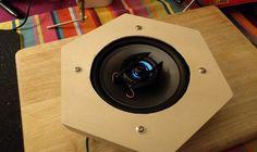 Construye tu altavoz bluetooth con una simple placa Arduino - http://www.hwlibre.com/construye-tu-altavoz-bluetooth-con-una-simple-placa-arduino/