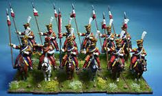 Image result for front rank 28mm