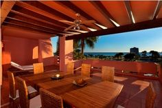 Apartment for Sale in New Golden Mile, Estepona | Click pic for more info