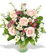 Bella from serenataflowers.com UK site with free delivery, good selection…