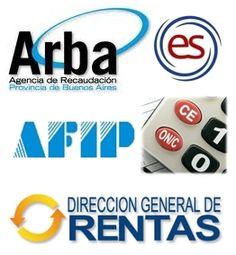 Estudio Contable e Impositivo. Buenos Aires Argentina 011-15-5963-9128 Salvador, Buenos Aires, Savior, El Salvador