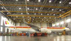 Aircraft Maintenance, Jumbo Jet, Cabin Interiors, Jets, Airplanes, Life, Google, Get Well Soon, Planes