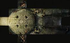 The next rune....