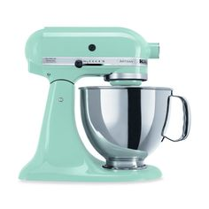 97 best a kitchenaid in every color images kitchen aid mixer rh pinterest com