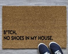 Coffee house noodle board stove cover stovetop cover   Etsy Funny Welcome Mat, Welcome Mats, Family Wood Signs, Family Name Signs, Monogram Signs, Personalized Signs, Computer Science Major, Last Name Wood Sign, House Funny
