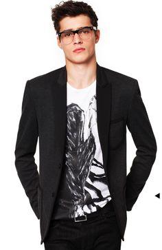 Google Image Result for http://fashionablerealmen.com/wp-content/uploads/2012/05/blazer1.png