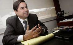 Hoy   es  Noticia: Ministro afirma que Santos buscará alcanzar consen...