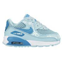 Toddler Shoes Girls' Blue | Foot Locker