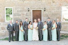 Niagara Weddings Niagara Wedding Photographer Niagara Photography Niagara Region Wedding Photographer Daniel Ricci Weddings Daniel Ricci Photography