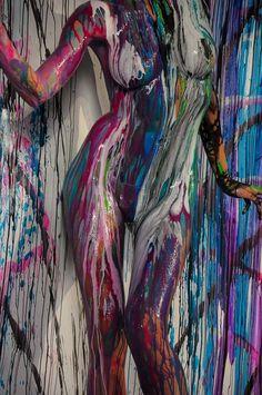 body-painting-643236_960_720.jpg (478×720)