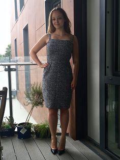 Debretts Cocktail Dress