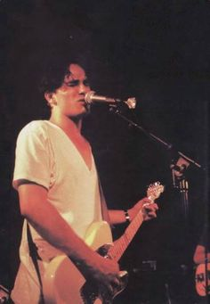 Cant Sleep At Night, I Cant Sleep, Buckley Family, Male Icon, Jeff Buckley, Peter Steele, Vocal Range, 90s Nostalgia, I Miss Him