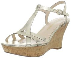 Franco Sarto Women's L-Notice Sandal * Read more reviews of the product by visiting the link on the image. (This is an Amazon affiliate link)