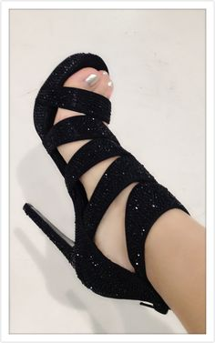 Steve Madden #black #shoes