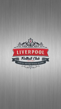 Liverpool Logo, Salah Liverpool, Liverpool Players, Liverpool Football Club, Liverpool Fc Wallpaper, Liverpool Wallpapers, This Is Anfield, You'll Never Walk Alone, Uk Football