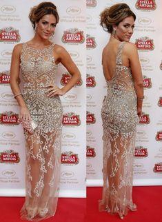 Melhores Looks Giovanna Ewbank - WePick