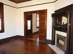 HISTORIC 6 BEDROOM, 3 BATH HOME WITH HEART OF PINE FLOORING. FORMAL DINING ROOM, KEEPING ROOM, MUD ROOM AND MASTER ON THE MAIN. CLAW FOOT TUBS, ENCLOSED PORCH WITH HVAC. HUGE ROOMS. BEAUTIFUL SPACIOUS HOME! #zillow
