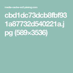 cbd1dc73dcb8fbf931a87732d540221a.jpg (589×3536)