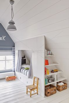http://www.thebooandtheboy.com/2014/11/built-ins-in-kids-rooms.html