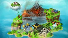 Super-mario-world-map-rpg-game.jpg 1,366×768 pixels
