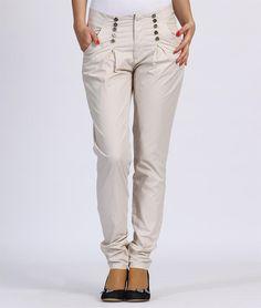 Dockers Pantolon Modelleri - https://www.bayanlar.com.tr/dockers-pantolon-modelleri/