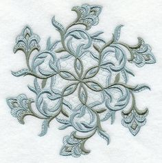 Machine Embroidery Designs at Embroidery Library! - Color Change - X5934